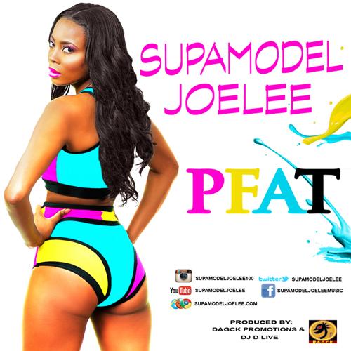 Supamodel Joelee -- PFAT (HD Web_5)