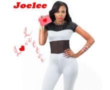 Joelee -- Love Letter [Clean] web 1_2