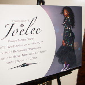 Joelee Press Dinner 6-15-2016